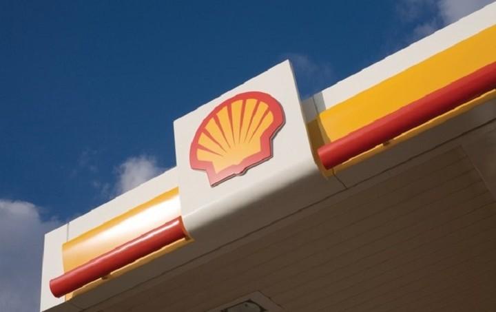 Περικοπές 6.500 θέσεων εργασίας ανακοίνωσε η Shell