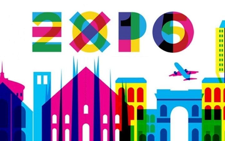 Δυναμική παρουσία των ελληνικών προϊόντων στην έκθεση Expo Milano 2015