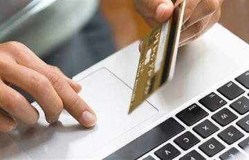ΒΕΑ: Λύση στα προβλήματα που ταλανίζουν τις μικρές και πολύ μικρές επιχειρήσεις