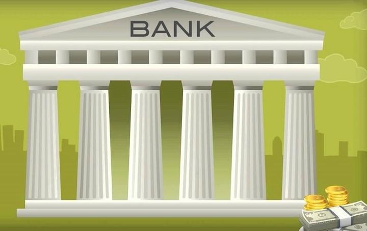 Έρχεται η Bad Bank για τα «κόκκινα» δάνεια;