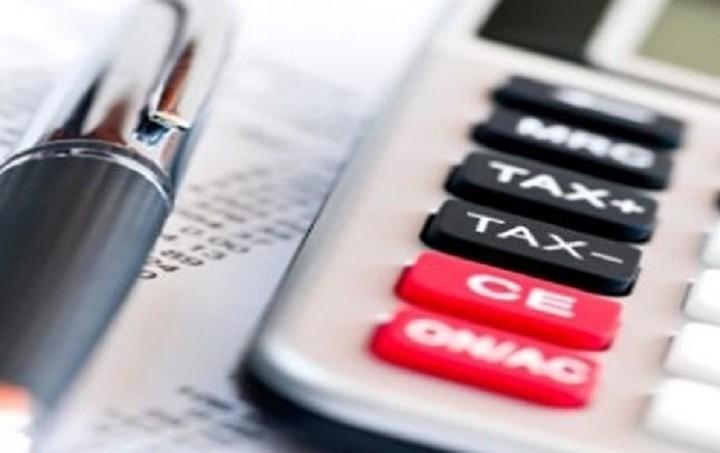 Διευκρινίσεις από την ΓΓΔΕ για το αλαλούμ με τον ΦΠΑ