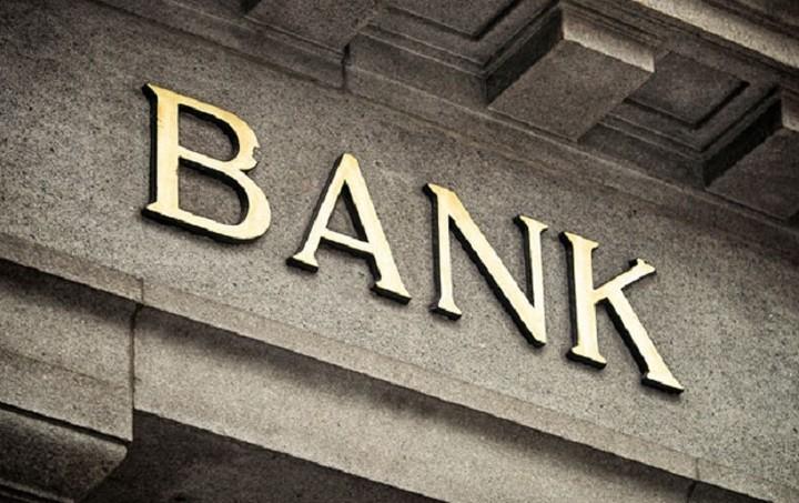 Τι θέλουν οι τραπεζίτες - Που ξορκίζουν το ενδεχόμενο ενός bail in - Τι λένε υψηλόβαθμα στελέχη της ΕΚΤ