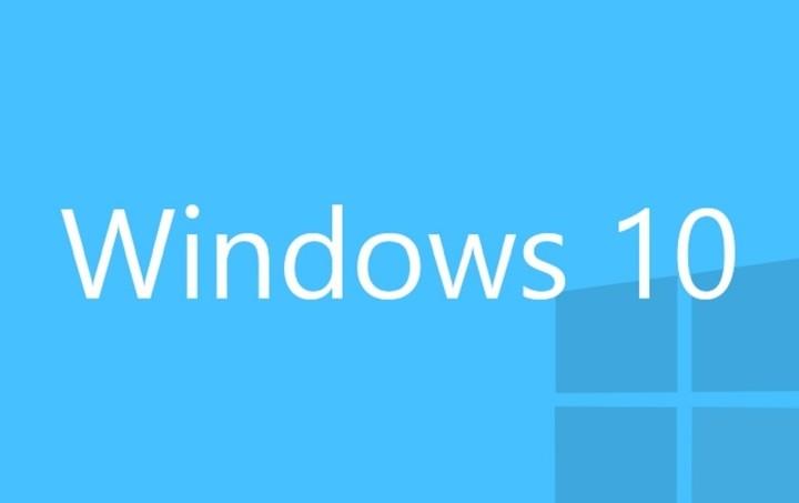 Είκοσι συντομεύσεις στα Windows 10 που θα σας λύσουν τα χέρια - Εσείς τις ξέρατε;