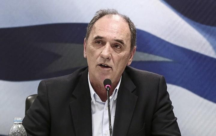 Σταθάκης: Το νέο δάνειο από τον ESM θα έχει διάρκεια 30 χρόνων