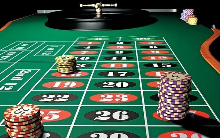 «Παράταση ζωής» έως τη Δευτέρα για το Καζίνο του Ρίου