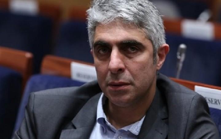 Υπεγράφη συνεργασία στον ενεργειακό τομέα μεταξύ Ελλάδας και Βενεζουέλας