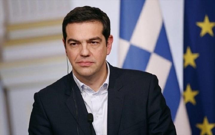 DW: Κερδισμένος από τις πρόωρες εκλογές θα ήταν μόνο ο Τσίπρας