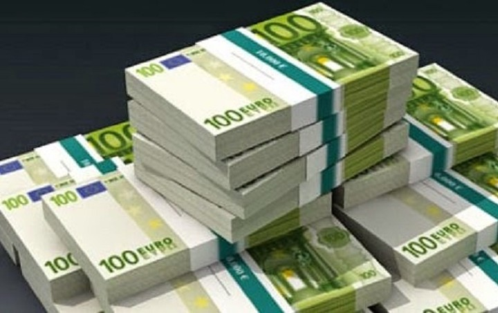 Ζημία εκατομμυρίων ευρώ για το ελληνικό δημόσιο από ατασθαλίες σε ΕΡΤ και Ρ/Σ 9,84