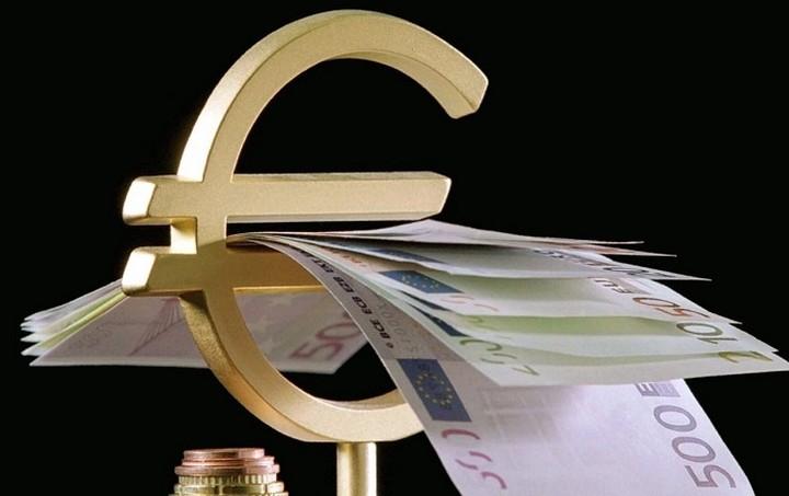 Συνάλλαγμα: Στα 1,0971 δολάρια το ευρώ