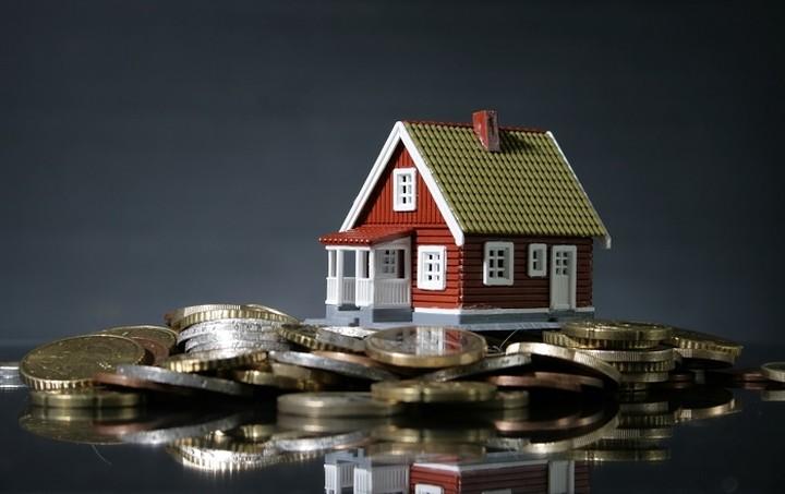 Ποιοι θα πληρώσουν μειωμένο «χαράτσι» έως και 40% - Ποιοι θα δουν αυξήσεις