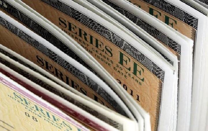 ΟΔΔΗΧ: Δημοπρασία εξάμηνων εντόκων γραμματίων ύψους 625 εκατ. ευρώ