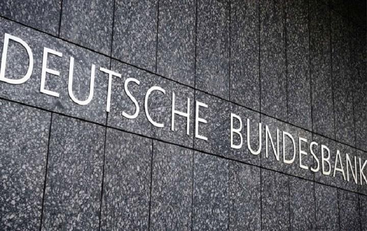 Αντιπρόεδρος της Bundesbank: Η συζήτηση για το Grexit είναι περιττή