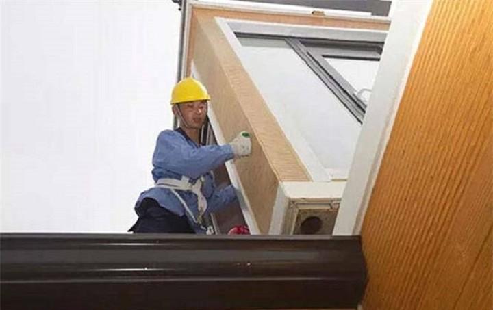Εταιρία κατασκευάζει σπίτια μέσα σε ... 3 ώρες! (ΦΩΤΟ, video)