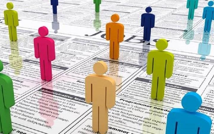EY: Οι επιχειρηματίες η κύρια πηγή δημιουργίας θέσεων εργασίας το 2015