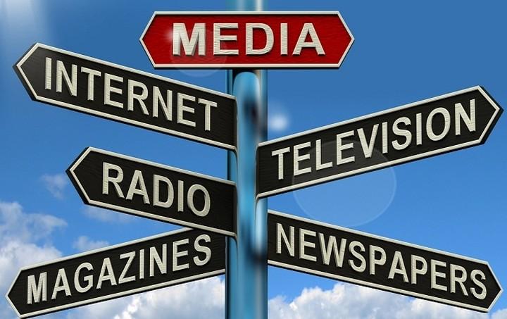 Νέες προοπτικές συνεργασίας ανάμεσα σε Ελλάδα και Κίνα σε θέματα ραδιοτηλεόρασης