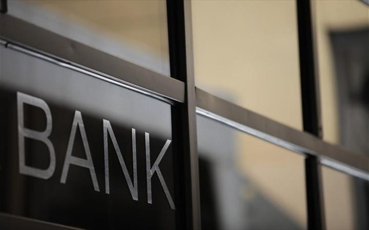Ποιες εισαγωγές θα εγκρίνουν από... μόνες τους οι τράπεζες