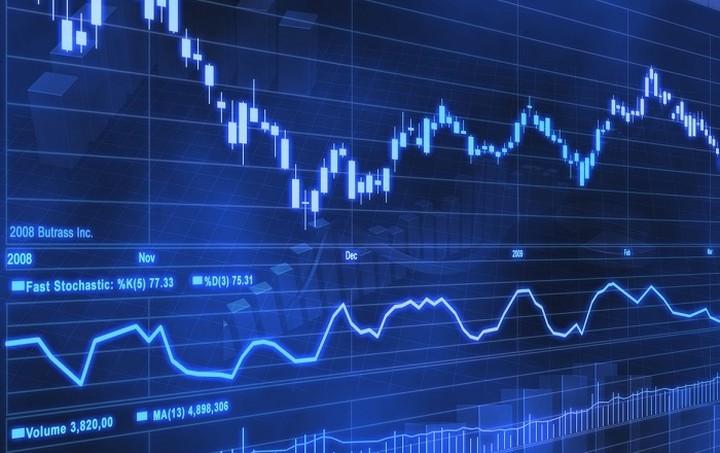 Οι ελληνικές επιχειρήσεις έχασαν το 85% της αξίας τους