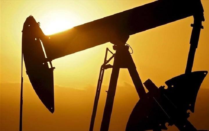 Σημάδια ανάκαμψης στη τιμή του πετρελαίου