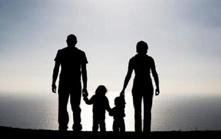 Πότε θα καταβληθούν τα οικογενειακά επιδόματα