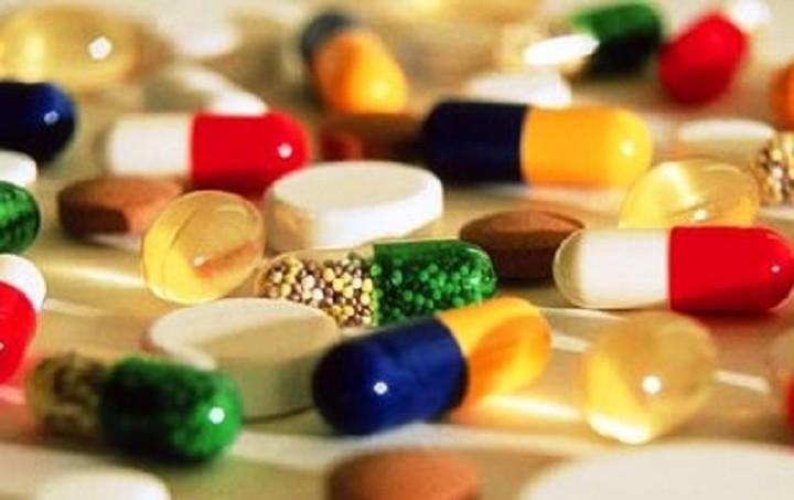 Νέο μεγάλο deal στη φαρμακοβιομηχανία: Ποιος εξαγοράζει ποιον