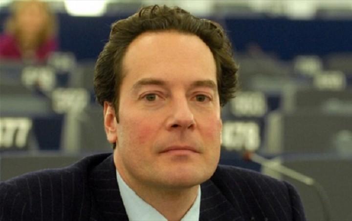 Μποτόπουλος για Χρηματιστήριο: Η αγορά δείχνει να ομαλοποιείται