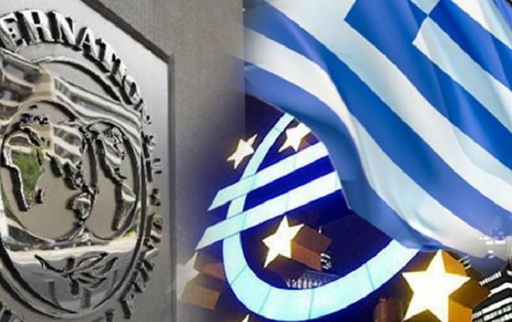 Τα έξι διδάγματα που αγνόησε το ΔΝΤ στην περίπτωση της Ελλάδας