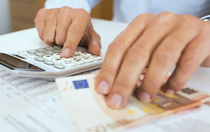 Στις 100 δόσεις παλαιές οφειλές άνω των 15.000 ευρώ - Δείτε όλες τις λεπτομέρειες