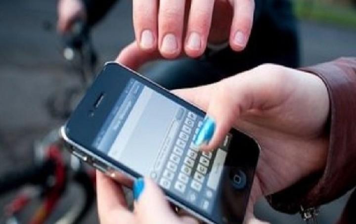 Οδηγός... επιβίωσης για τους κατόχους smartphones