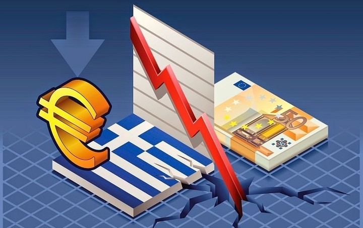 Οι έξι μύθοι για την ελληνική κρίση και η αλήθεια που κρύβεται πίσω από τον καθένα
