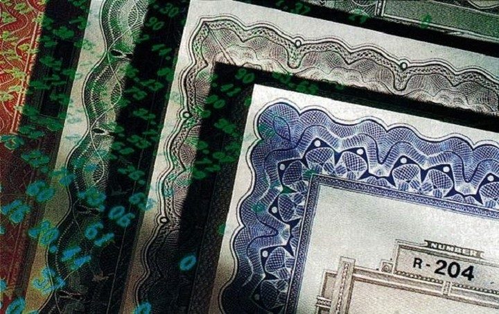 ΟΔΔΗΧ: Άντληση 813 εκατ. ευρώ από εξάμηνα έντοκα γραμμάτια