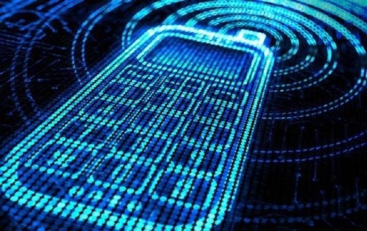 «Βόμβα» στην παγκόσμια αγορά κινητής τηλεφωνίας: Η Apple ετοιμάζεται να γίνει πάροχος
