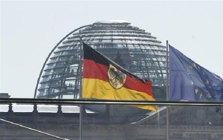Bild: Το Βερολίνο αμφιβάλλει ότι θα υπάρξει συμφωνία πριν τις 20 Αυγούστου