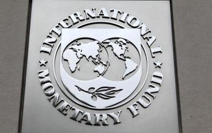 ΔΝΤ: Καμία απόφαση για τη ελληνική διάσωση πριν το φθινόπωρο