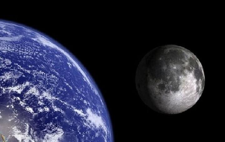 Η NASA αποκαλύπτει την αθέατη πλευρά της Σελήνης - Δείτε το βίντεο
