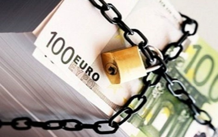 ΣΔΟΕ: Στο φως απίστευτες περιπτώσεις φοροδιαφυγής και διαφθοράς