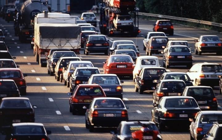 Από τον Σεμπτέμβριο οι διασταυρώσεις στοιχείων στα ανασφάλιστα οχήματα