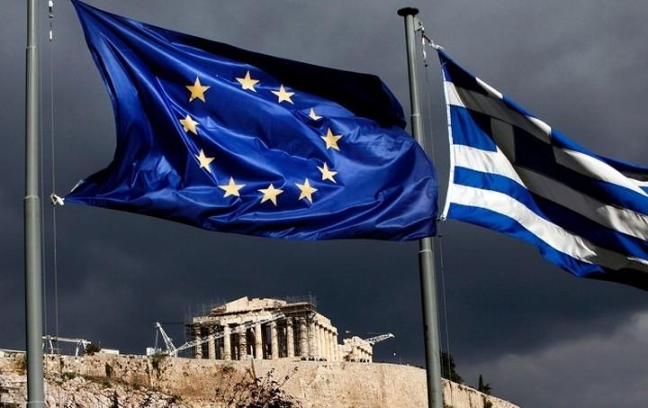 Αλλαγή πορείας της Ευρώπης ζητάνε τα συνδικάτα με αφορμή την Ελλάδα