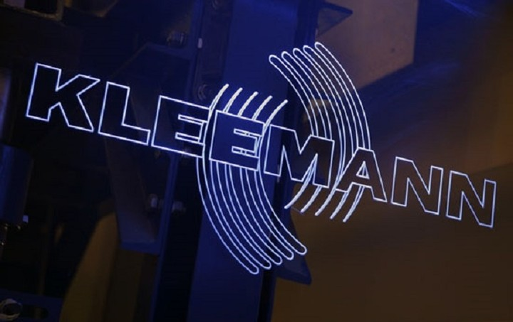 Ο όμιλος Kleemann επεκτείνεται στην Γερμανία
