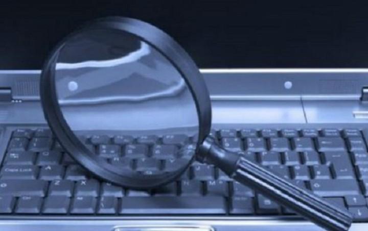 Τι αναφέρει το πόρισμα της Δίωξης Ηλεκτρονικού Εγκλήματος για το χακάρισμα των ΑΦΜ