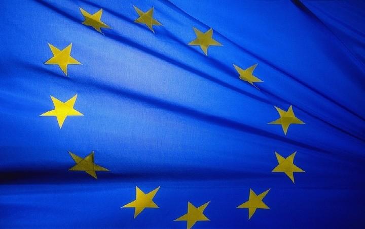 Διασυνοριακό πρόγραμμα ύψους 45 εκατ. ευρώ για Ελλάδα και Σκόπια