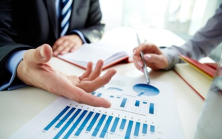 Τα big deals που «παγώνουν» λόγω capital controls - Ποιες εταιρείες εμπλέκονται