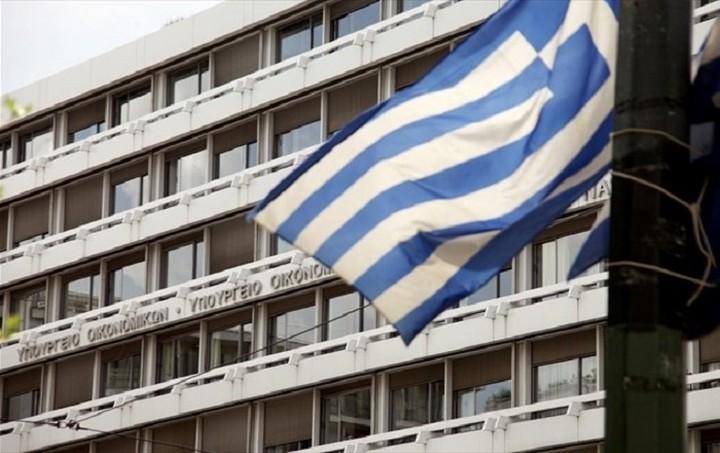 Υπουργείο Οικονομίας: Εξετάζει φορολογικά κίνητρα σε επιχειρήσεις αντί των άμεσων ενισχύσεων