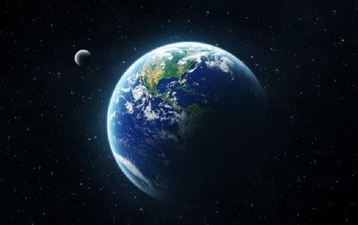 Αυτοί είναι οι έξι εξωπλανήτες που μοιάζουν με τη ΓΗ