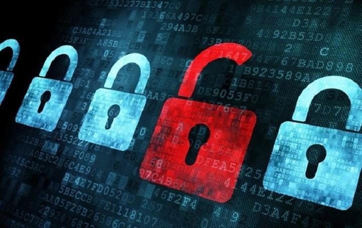 Δείτε πόσο εύκολα «χτυπούν» οι χάκερς λογαριασμούς Gmail, Hotmail και Yahoo