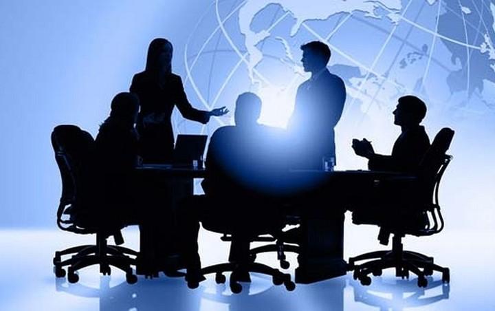 Δυσμενείς επιπτώσεις στις επιχειρήσεις από την επιβολή των capital controls