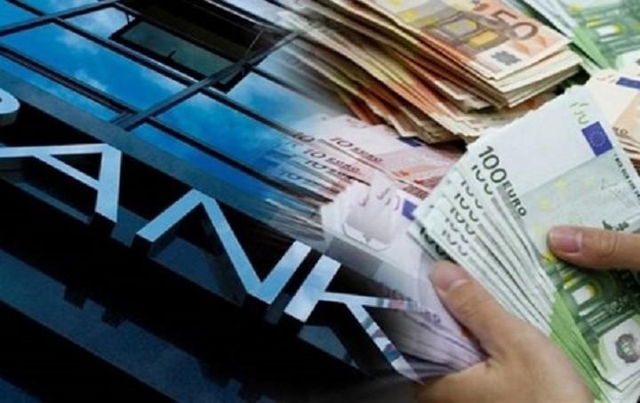 Reuters: Πιθανή ένεση ρευστότητας στις ελληνικές τράπεζες πριν τα stress tests
