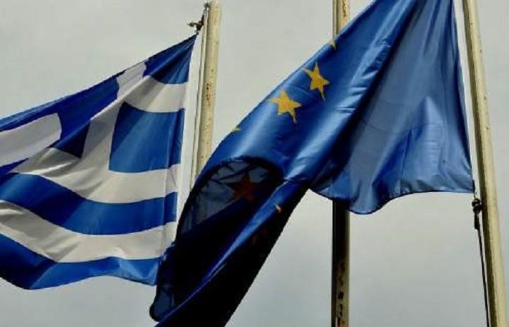 Συμφωνία εντός εβδομάδας εκτιμούν οι Ευρωπαίοι χρηματιστές
