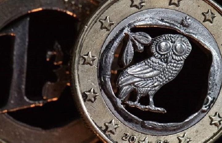 Κερδισμένη από την ελληνική κρίση η Γερμανία - Στα €100 δισ. το όφελος