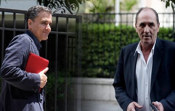 «Έκλεισε» η συμφωνία κυβέρνησης-δανειστών - Τι κρύβει το προσχέδιο του νέου Μνημονίου
