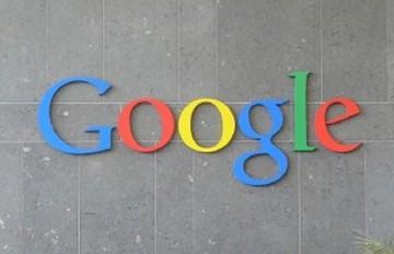 Η Google ξανά «βαφτίζεται» - Δείτε πως θα ονομαστεί και τι αλλάζει για τον τεχνολογικό κολοσσό